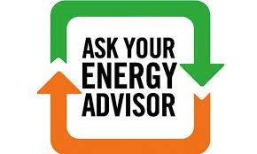 Energetikai szakreferens szolgáltatás – Mit jelent a gyakorlatban?