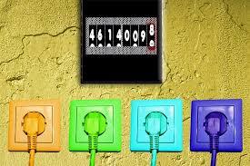 energia költség csökkentés
