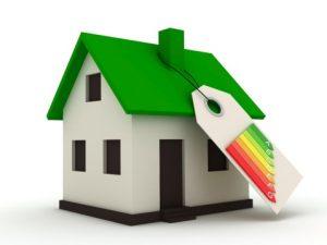 Vissza nem térítendő állami támogatás lakásfelújításra