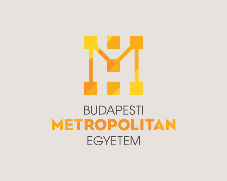 BP-Metropolitan-egyetem