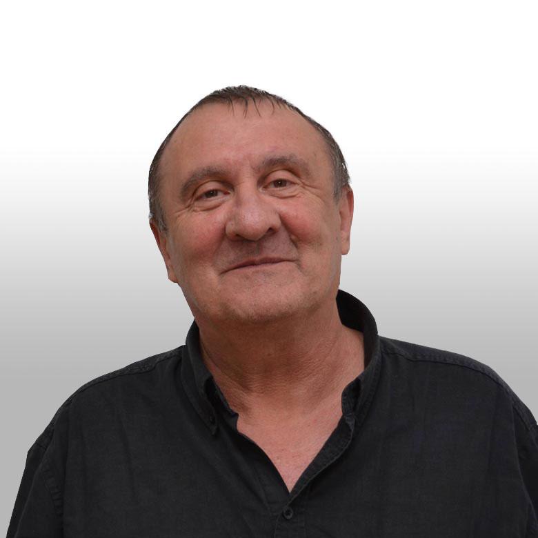 dr-osz-janos-2
