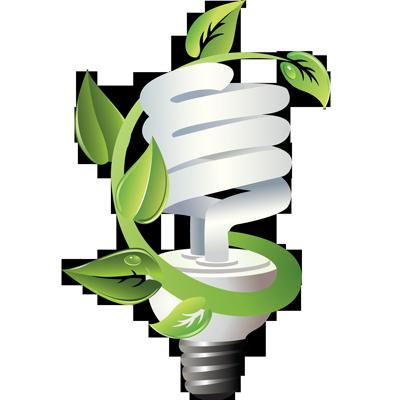 energetikai-audit-img
