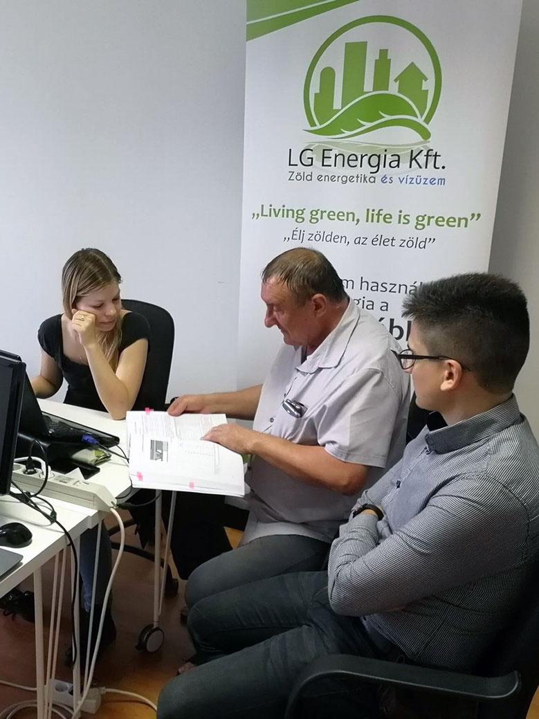 lg-energia-csapat