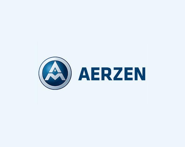 aerzen