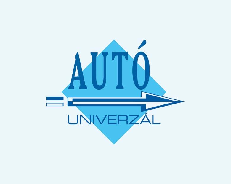 auto-universal