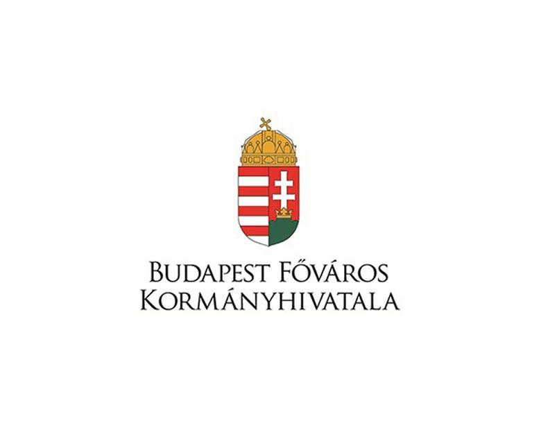 budapest-fovaros-kormanyhivatala