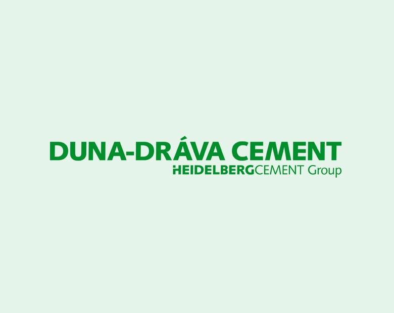 duna-drava