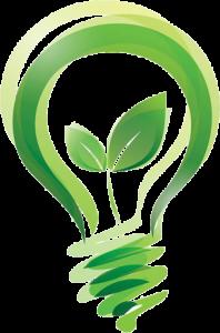 energiahatekonysag-img