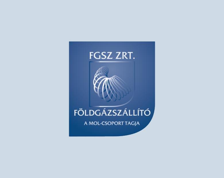 fgsz-zrt