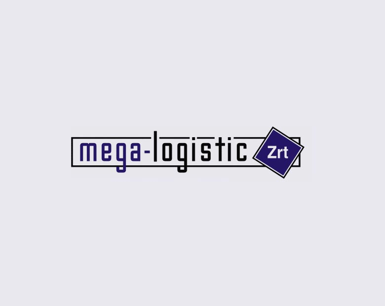 mega-logistic