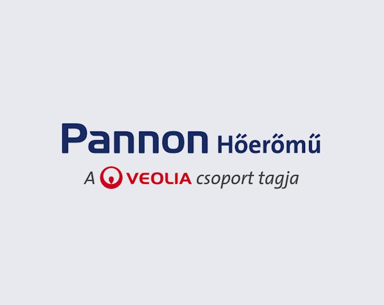 pannon-hoeromu2