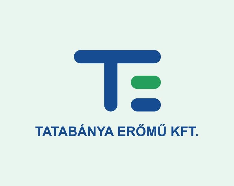 tatabanya-eromu