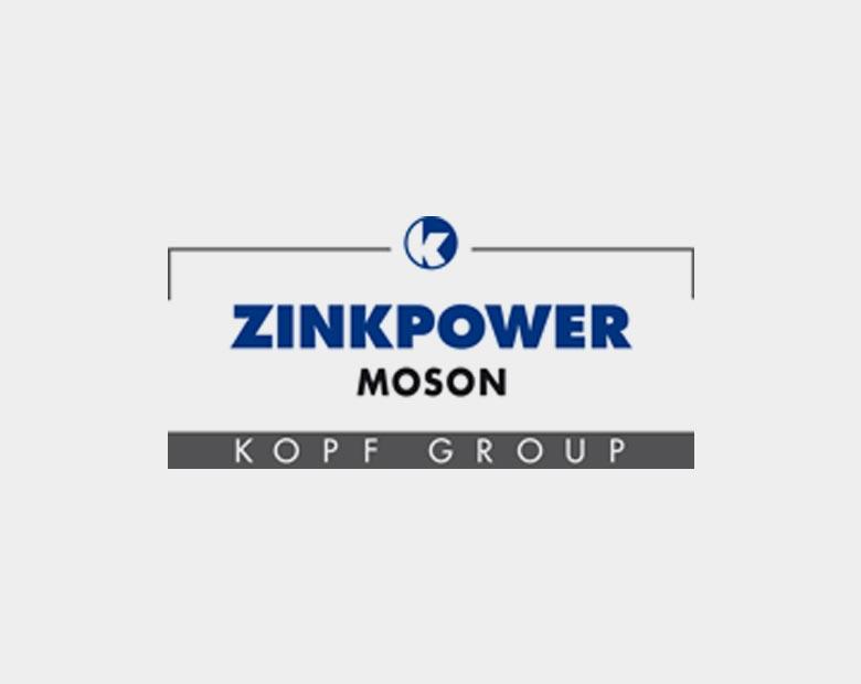 zinkpower