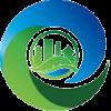 Energiahatékonysági törvény szerinti adatszolgáltatás