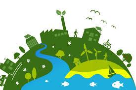 zöld finanszírozás