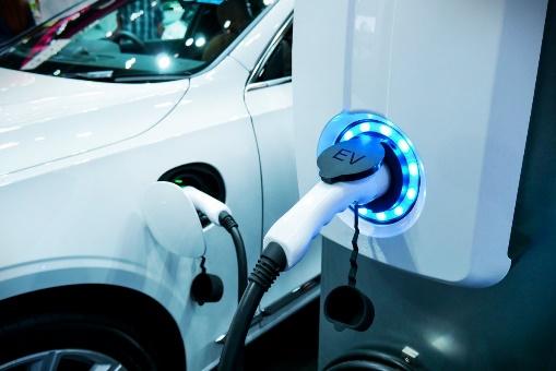 Új elektromos autó vásárlás pályázat