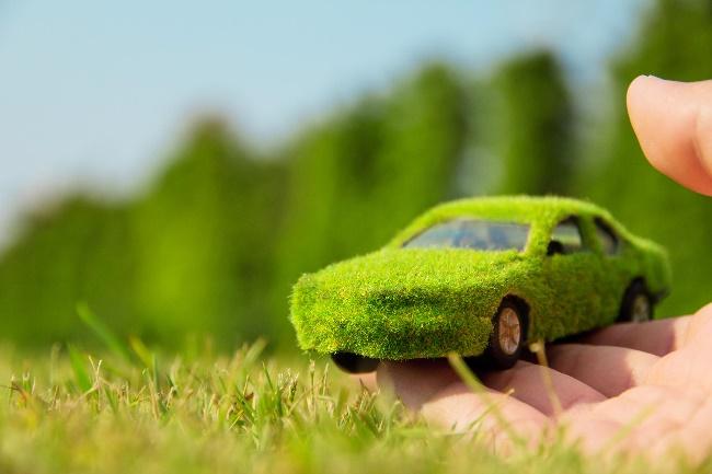 elektromos autó vásárlás kedvezménye